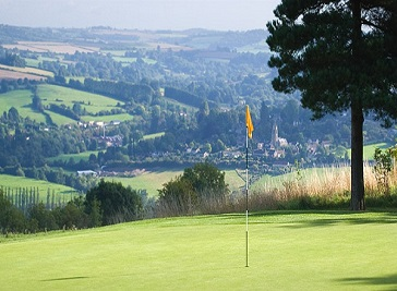 Bath Golf Club