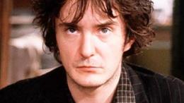 Dylan Moran in Komedia Bath