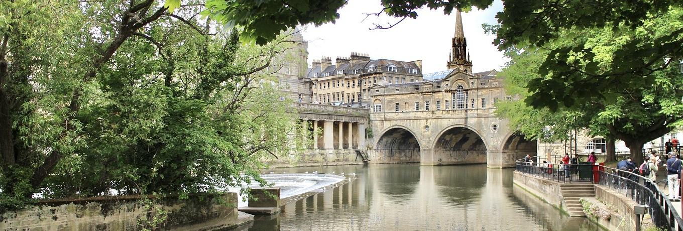 What's On In Bath